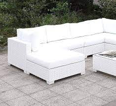 white rattan outdoor furniture off 54