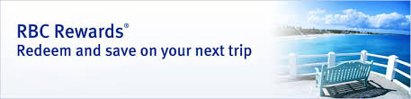 Book Your Travel With Rbc Rewards Points Rbc Royal Bank