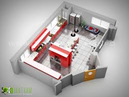 Kitchen Floor Plans Designs 2d Floor Plan 3d Floor Plan 3d Site Plan Design 3d Floor Plan