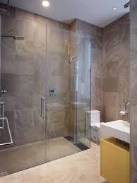 modern bathroom shower design. Bathrooms Showers Designs Of Good Bathroom Shower Brilliant Photos Modern Design