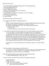 flex interview questions apache flex action script