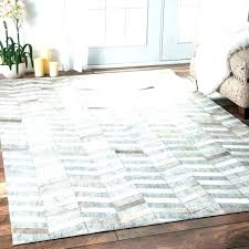 area rugs at costco rug rugs for beautiful area rugs rug area rugs wool
