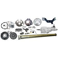 similiar 1965 ford power steering pump keywords 1965 ford mustang 289 power steering pump kit 1965 wiring diagram
