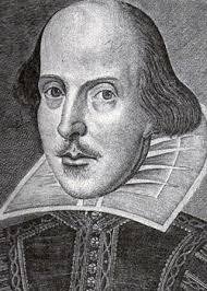 best r tic authors william shakespeare 26 1564 baptized 23 1616