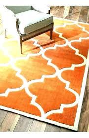 burnt orange rug burnt orange rug burnt orange rug amazing living room or best rugs ideas burnt orange rug