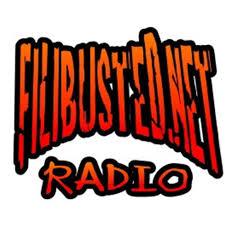 Filibusted.Net Radio