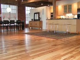 Best Floor Tiles For Kitchens How To Choose Floor Tiles For The Kitchen Tiles And Floors How