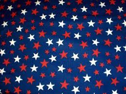 red white and blue stars wallpaper.  Stars Fabric Fabric  Red White And Blue Stars  On And Wallpaper