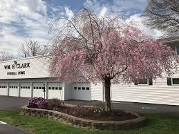 william h clark funeral home in stroudsburg pa