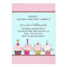 Personalised Birthday Invitations For Kids Dress Womens Clothing Personalised Childrens Birthday Invitations