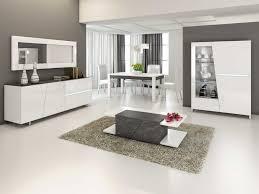 Design Créatif, Meuble Salon Salle A Manger Moderne Luxe Meuble Salon Salle  A Manger Moderne