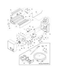 Viking Wiring Diagrams