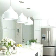 recessed lighting track. Convert Recessed Light To Track Can Pendant Lighting S D