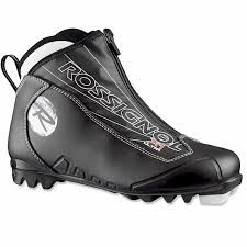 Nordic Ski Sizing Chart Rossignol Rossignol X1 Ultra Nnn Cross Country Boots Alpine Accessories