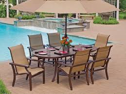 27 best Outdoor Dining Sets images on Pinterest