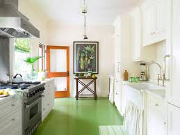 Home Designing Com Kitchen 85 Kitchen Design Remodeling Ideas Pictures Of Beautiful