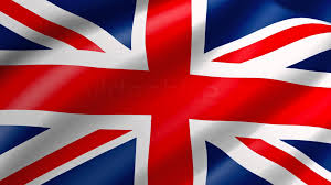 Image result for flag uk