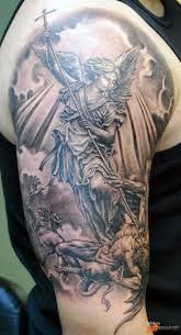 значение татуировки ангел фотографии тату