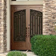 double storm doors. Exclusive Double Storm Doors