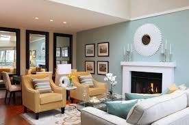 Simple Living Room Ideas For Small Spaces Fancy For Your Living