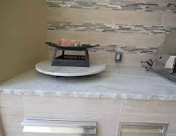 orlando granite outdoor kitchen countertop by adp surfaces in orlando florida