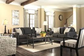modern furniture. Interesting Furniture 1 2 3 On Modern Furniture