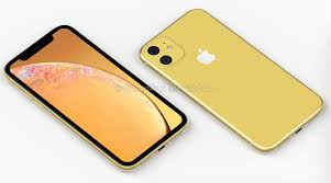iPhone 11 release date, specs and price: Case maker claims Apple ...