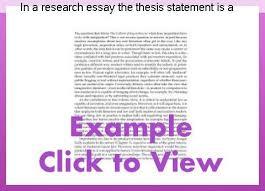 plan essay example with citation apa
