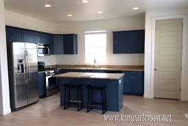 Kitchen Color Combination Kitchen Colors Kim Patterson Mba Srs Cdpe