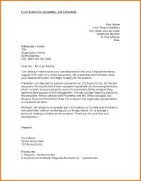 Cover Letter Internship Address Tomyumtumweb Com