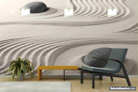Small Picture Zen Garden