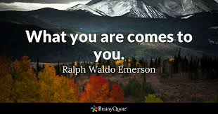Ralph Waldo Emerson Quotes Page 40 BrainyQuote Stunning Emerson Nature Quotes
