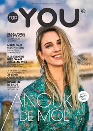 Foryou Magazine Zwolle 2019 02 Pages 1 32 Text Version Fliphtml5