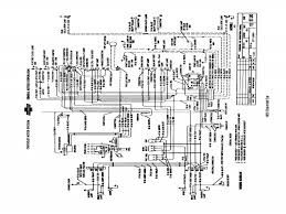 1957 chevy bel air wiring diagram 1957 Bel Air Wiring Diagram 1957 Chevy Bel Air Wiring Connector Repair