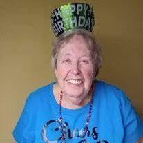 Darlene Maloney Obituary - Visitation & Funeral Information