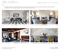 Interior Design Portfolio Ideas pro tips to build a new picture website for interior design ideas