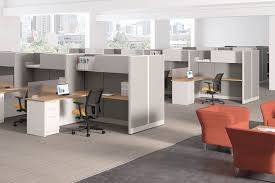 Office cubical Endless Why Still Love The Cubicle Systems Office Furniture Why Still Love The Cubicle Reasons Office Panel Systems Still Work