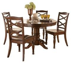 ashley furniture canada dining room chairs. ashley | tables furniture canada. kitchen \u0026 dining room canada chairs