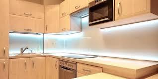 lighting under cabinets. Undercabinet Led Lighting Photo 1 Of Lights Under Cabinets Cabinet Ge Installation T