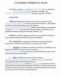 Free Blank Rental Agreement Beautiful Free Rental Application Form ...
