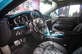 2018 bentley mulsanne interior. contemporary mulsanne interior of bentley mulsanne 675 v8 automatic 512ps 2018 at iaa 2017 on bentley mulsanne interior