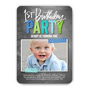 create party invitation birthday invitations birthday party invites shutterfly