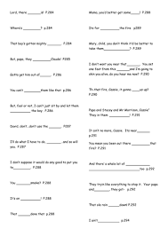 roll of thunder hear my cry by emmahatten teaching resources tes