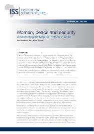 sample college admission world peace and security essay around the world securing the peace the global study on un security council resolution 1325 reviews the challenges and lessons