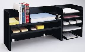 office desk organization ideas. Office Desk Organizer Throughout Lovely With Additional Remodel Ideas Philippines Organizers Storage India Organization E
