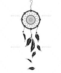 Simple Dream Catchers