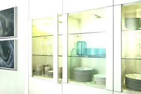 glass fronted wall cabinets kitchen glass wall cabinets glass fronted kitchen wall units kitchen glass wall glass fronted wall cabinets