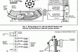 mallory distributor wiring diagram wiring diagram and hernes mallory unilite distributor wiring diagram source mallory tachometer wiring image about