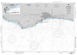 Canadian Nautical Charts Online Nautical Free Free Nautical Charts Publications Ukraine