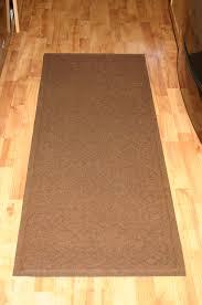 interior rare waterhog rug flooring brown caramel darainable mats for from waterhog rug